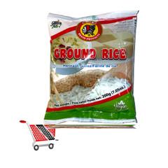 Chief Ground Rice