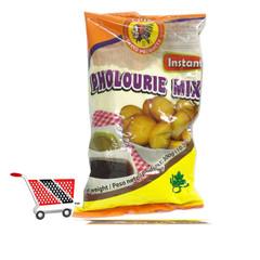 Chief Pholourie Mix