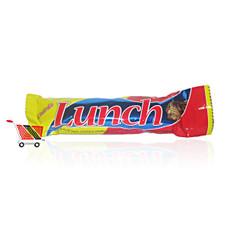 Charles Chocolates Lunch