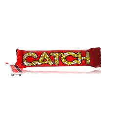 Charles Catch