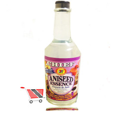 Chief Aniseed Essence