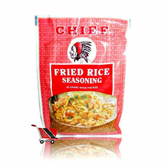 Chief Fried Rice Seasoning