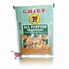 Chief All Purpose Seasoning