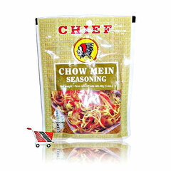 Chief Chow Mein Seasoning