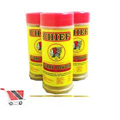 Curry Powder Sale