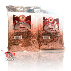 Chief Toasted Vermicelli BOGO
