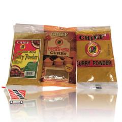 Trio Curry Powder Special