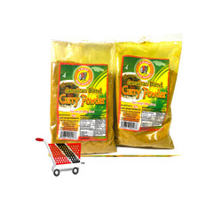 Chief Jamaican Blend Curry Powder BOGO