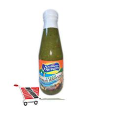 Karibbean Flavours Green Seasoning