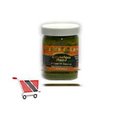 Mudda n Law Shadon Beni Pepper Sauce
