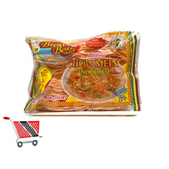 Brown Betty Chow Mein Noodles