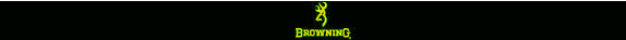 browning-header-striptop.jpg