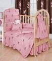buckmark-pink-crib-bedding-69317-thumb.jpg