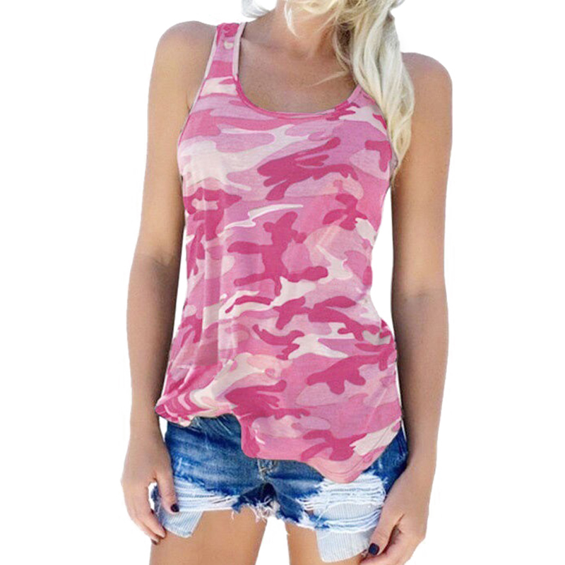 All Of Our Women's Clothing Including Racerbacks and Tops