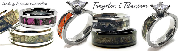 camouflage-wedding-ring-banner-southern-sisters-designs.jpg