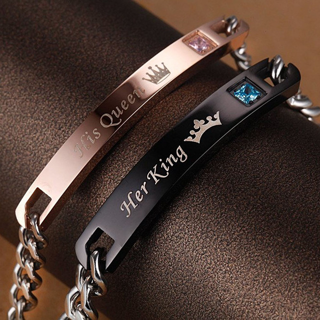 drop-shipping-unique-gift-for-lover-couple-bracelets-stainless-steel-his-queen-her-king-bracelets-with.jpg-640x640.jpg