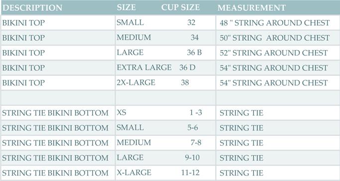 gober-size-charts-swimwear.jpg