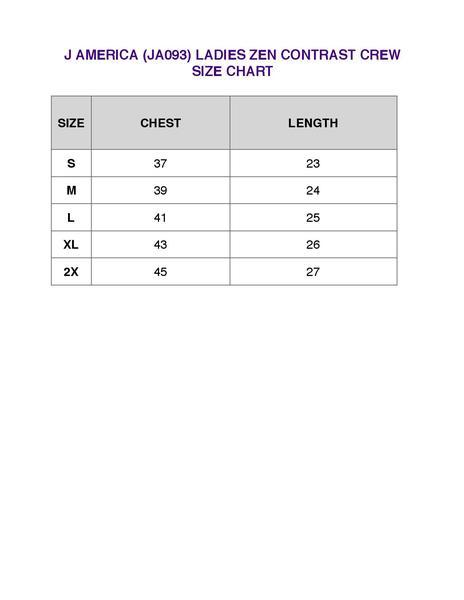 j-america-zen-contrast-crew-size-chart-000001-ea48a9ca-5be4-4f5a-9a16-835f0d54678d-grande.jpg