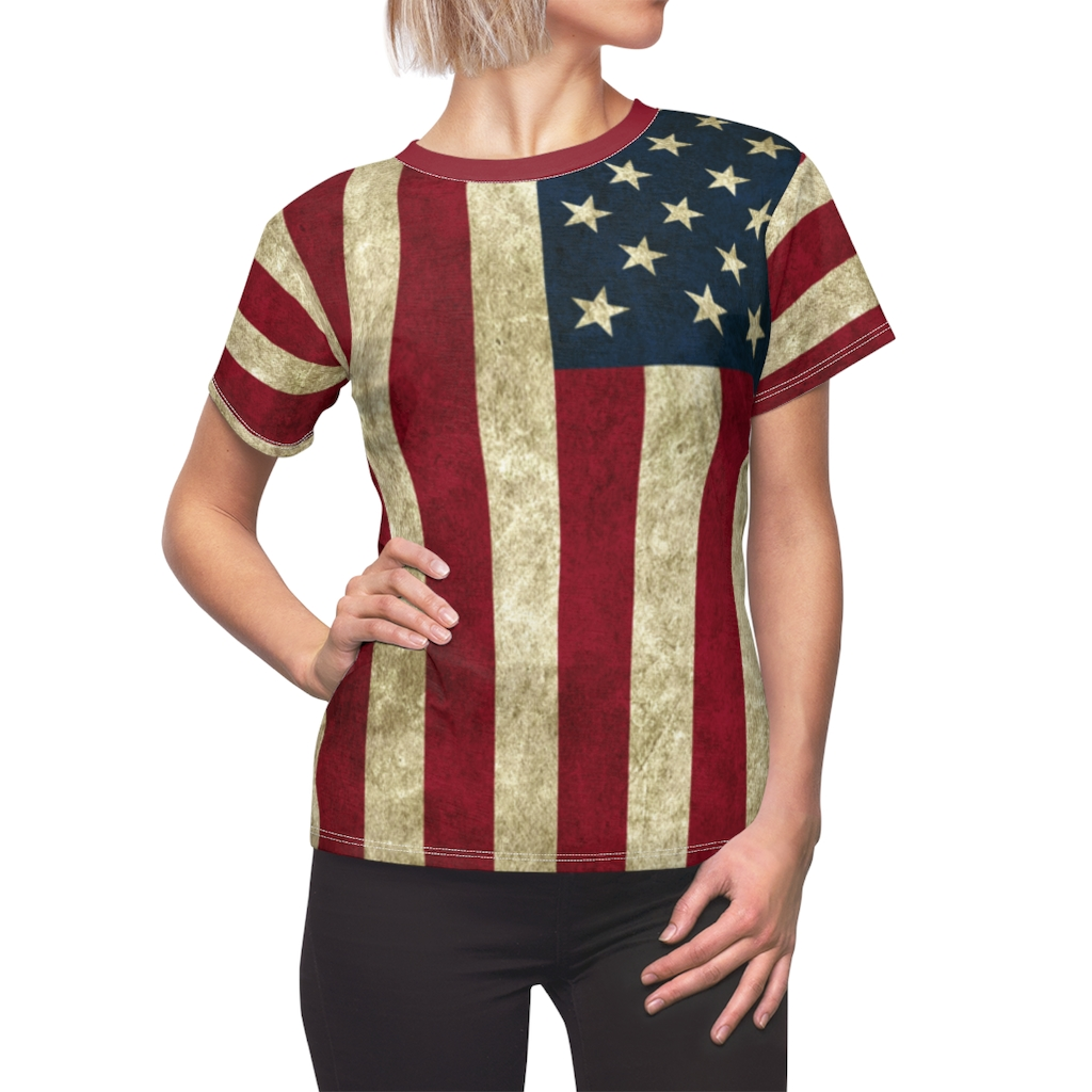 ladies-patriotic-flag-shirt-3.png