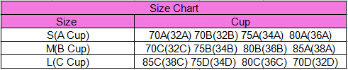 lb12534-10329-detail-0.jpg