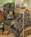 new-breakup-crib-bedding-99967-thumb.jpg
