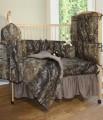 realtree-ap-all-purpose-camo-crib-bedding-11547-thumb.jpg