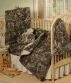 realtree-camoflauge-crib-bedding-max-4-35013-thumb-1-.jpg