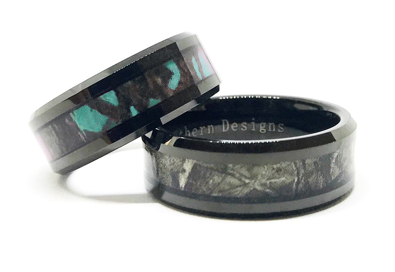 teal-camo-couples-ring-set.jpg