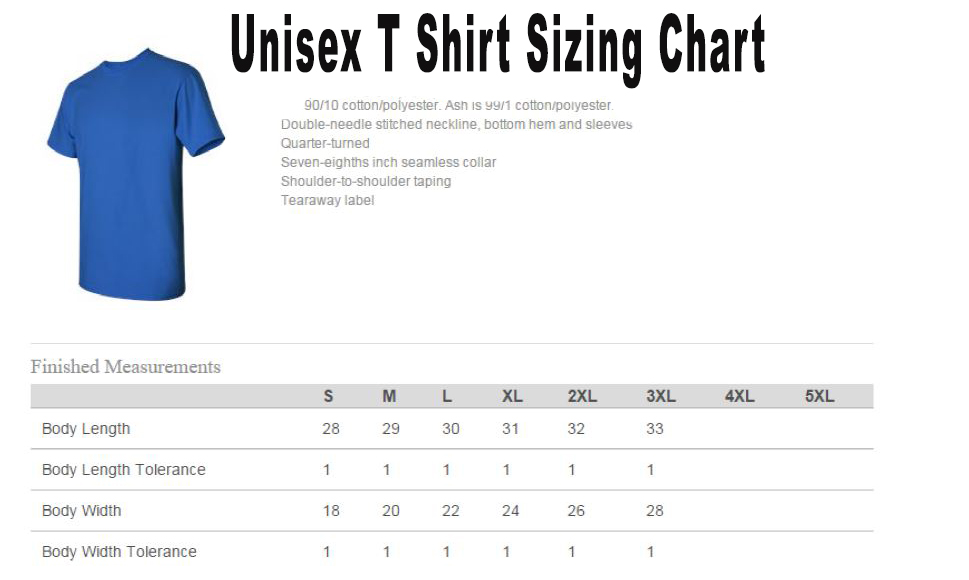 unisex-size-chart.jpg