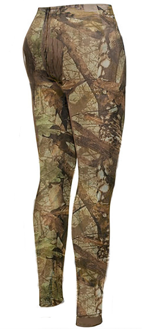 cfc55a5c22 Camouflage Leggings - These Tights Are Hunters Camo And top Sellers