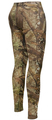 Camo Leggings Hunting Pattern For Women