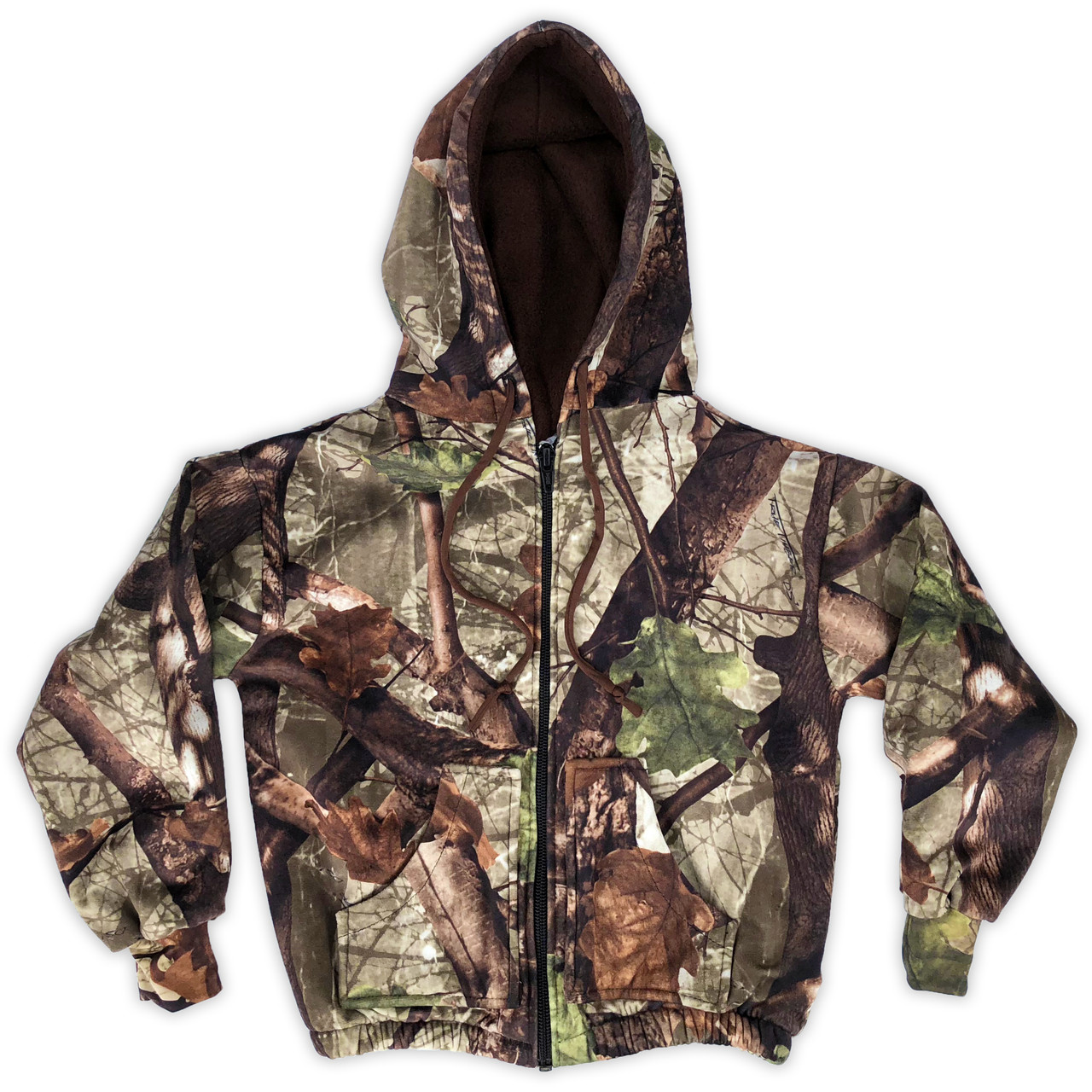 94d8c236a Best Selling Camouflage Jacket for Babies and Toddlers