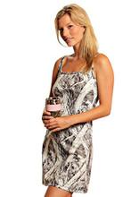 Mossy Oak Nightgowns and Sleepwear In Camo