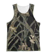 Cute Country Camo Apparel and Tanks for Women