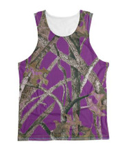 Love Realtree or Mossy - Huntress is Voted #1 apparel for ladies and teens that love camo