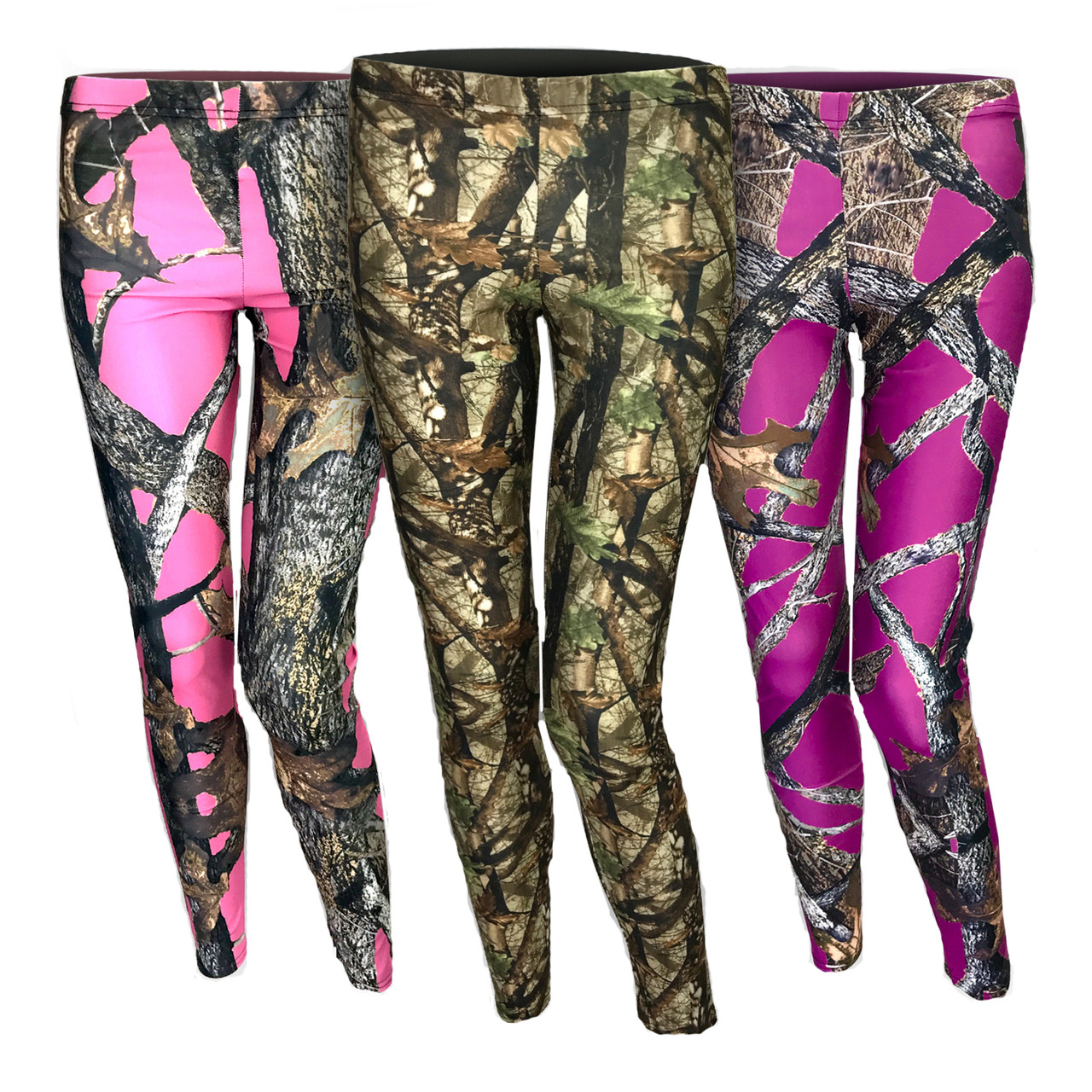 066f9343f5 Loading zoom. Best selling camouflage tights ...