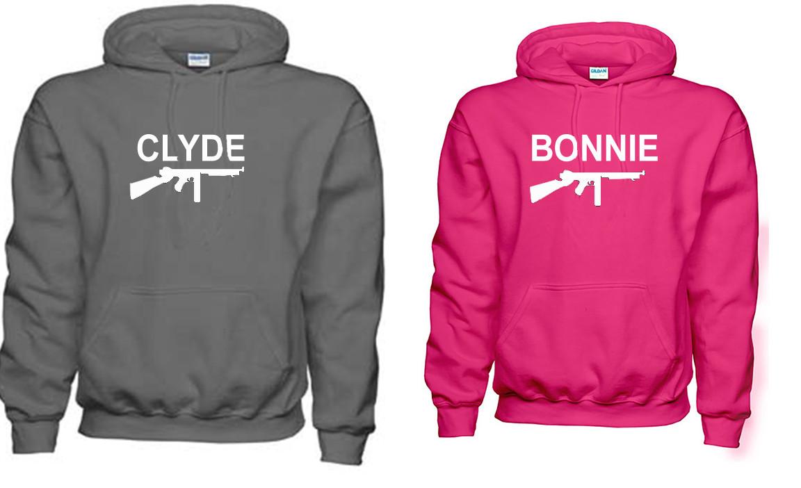 brand new 40526 11078 bonnie-clyde-graypink  24439.1477703891.1280.1280.jpg