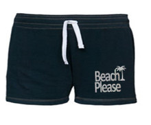 Beach Please Super Soft Shorts! Best Sellers