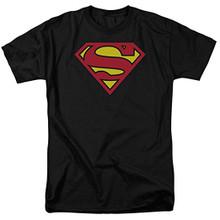 plus size superman shirts 2x 3x 4x 5x