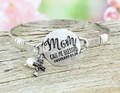 Mom Bracelet Psalms - The Perfect Gift For Mother's Day