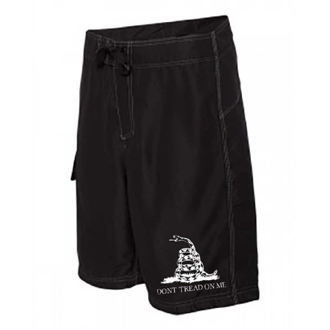 74f44d17a4 ... Me Mens Board Shorts In Black. Click to enlarge