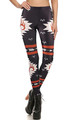 Antler and Arrow Southern Girl Hunting Leggings