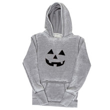 Fall Hoodie great for Halloween, October, Thanksgiving November