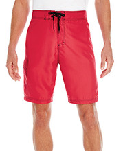 best deal on mens high quality boar short swim trunks