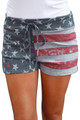 USA Flag Shorts or Pajama bottoms