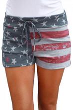 USA Flag Shorts or Pajama bottoms