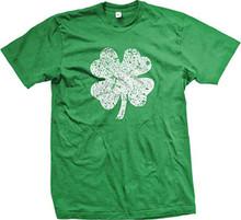 Saint Patrick's Day Best Selling T Shirt for women or men teens family