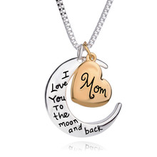 Best Birthday and Mother's Day Gift For Mom Top Seller