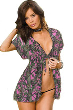 Best Selling Sexy Camo Lingerie by Huntress Brand and Southern Sisters