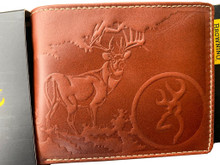 Browning Wallet